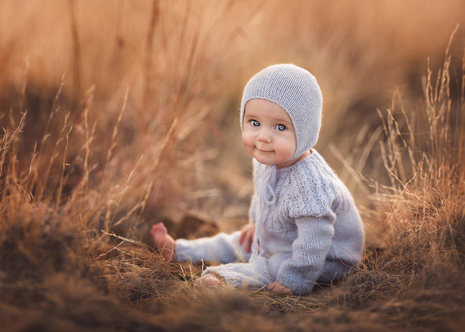 Las vegas baby and child photography