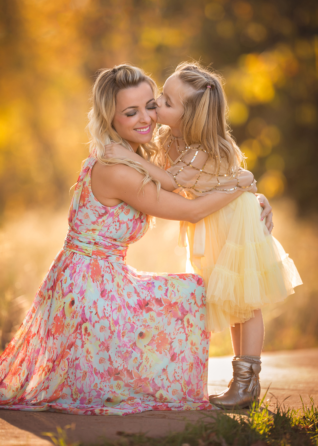 Las Vegas Family Photographer Ljholloway Photographylas