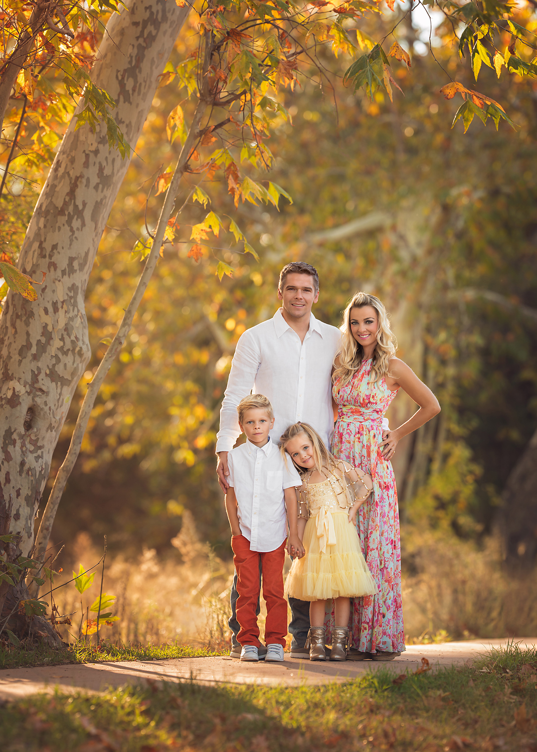 Las Vegas Family Photographer Ljholloway Photographylas Vegas