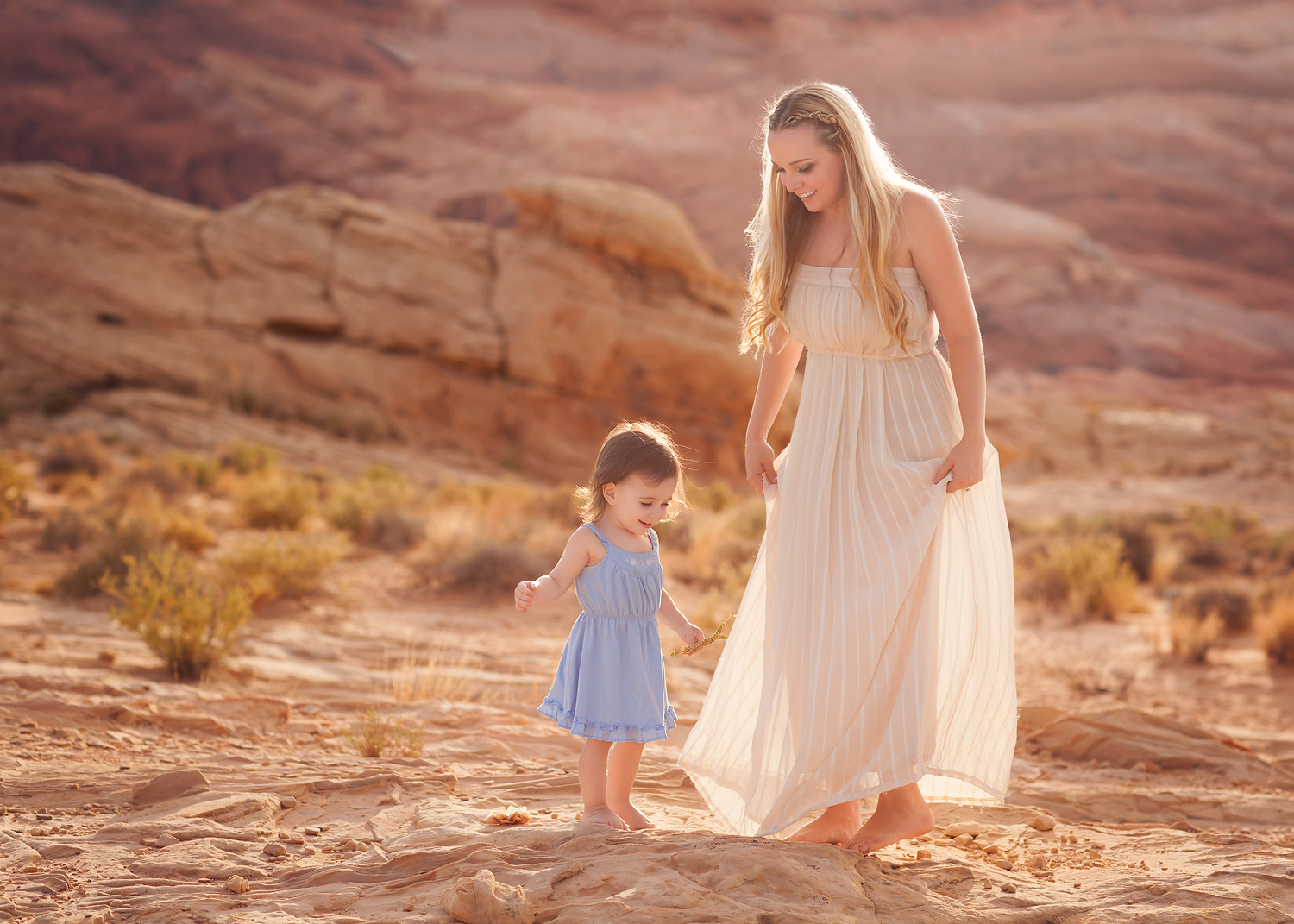 Las vegas baby and child photography Las Vegas Baby, Children and Family Photographer