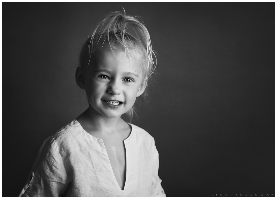 Child Photographer in Las Vegas | LJHolloway Photography | www.ljhollowayphotography.com