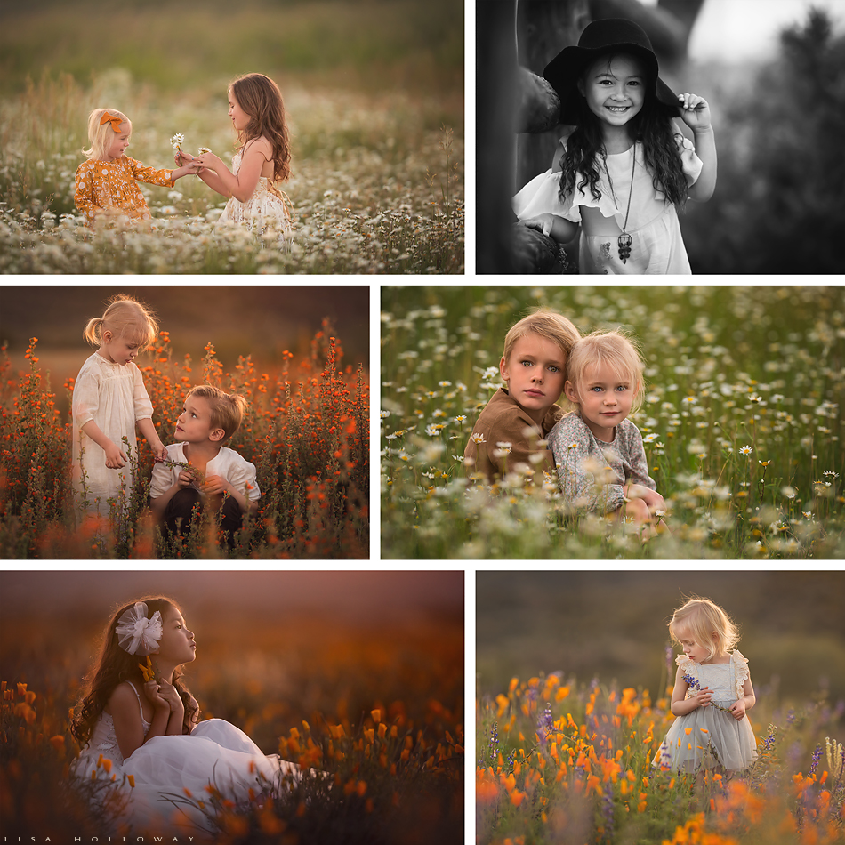 Kalispell Family Photographer | LJHolloway Photography | www.ljhollowayphotography.com